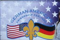 Logo German-American